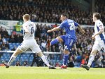 Paynter puts Town 3-0 up at Leeds