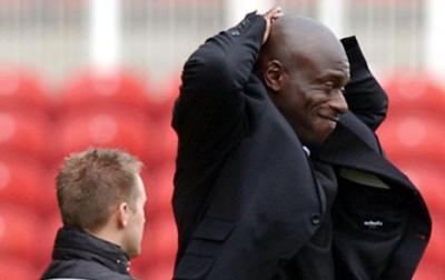 SwindonmanagerOnuora