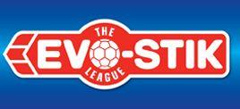 northern-league.jpg