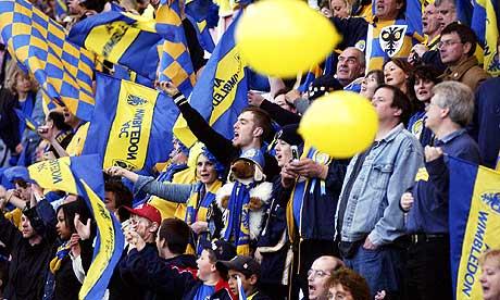 AFC-Wimbledon-fans-001