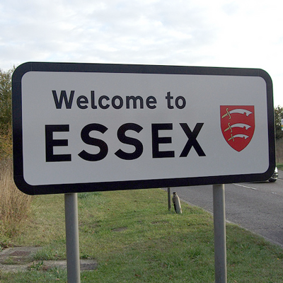 welcome-to-essex