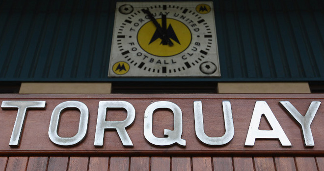 Plainmoor-Stadium-Torquay
