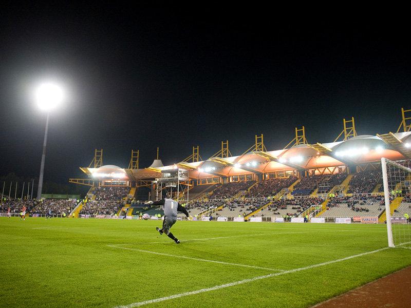 Match Preview: Rotherham Utd Vs Swindon
