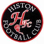 Histon logo.jpg.display
