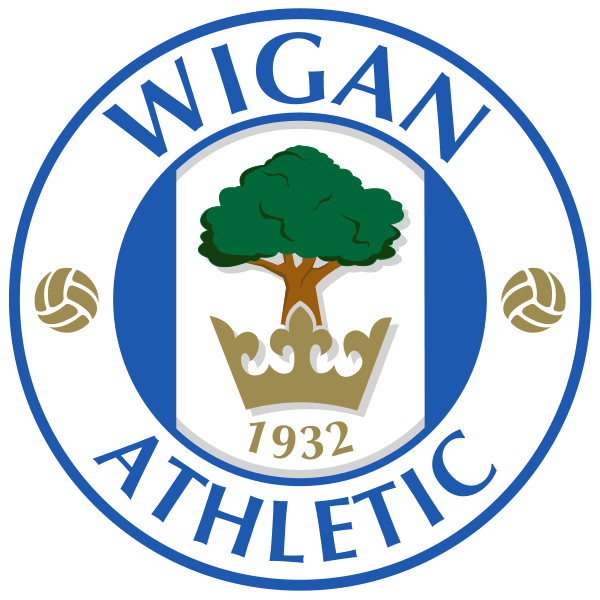 Wigan_Athletic_logo