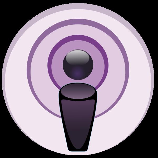 600px-Apple_Podcast_logo_svg
