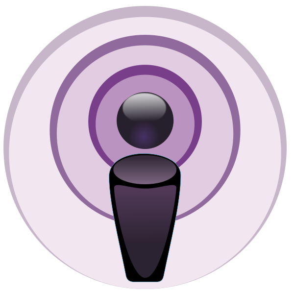 600px-Apple_Podcast_logo_svg