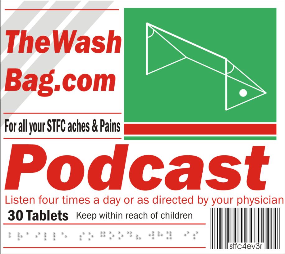 podcast square 2