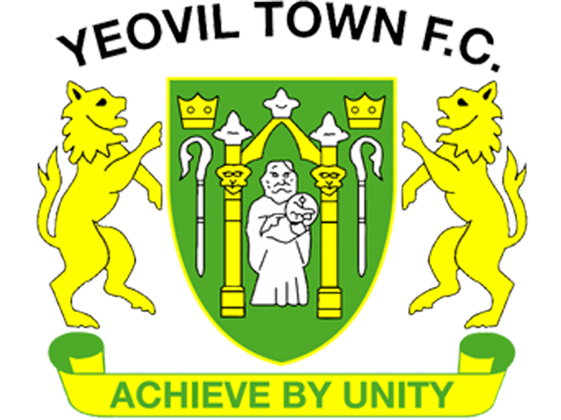 Match Preview: Yeovil Town Vs Swindon Town