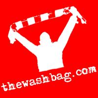 sponsor logo2