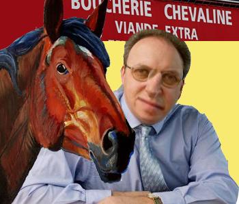 andrew-black-horsemeat3