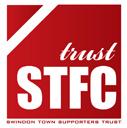 STFC_logo_vector