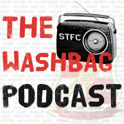 TheWashbag Podcast