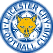 220px-Leicester_City