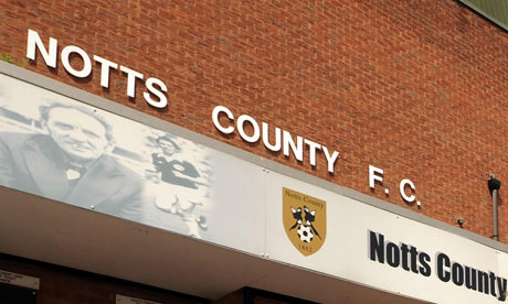 Notts-County-Meadow-Lane