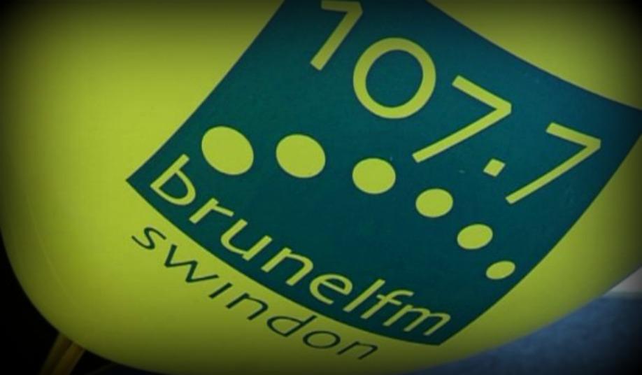 Brunel FM