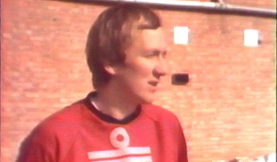 Hall of Shame #31: Bolton Wanderers 7-0 Swindon Town | The Washbag