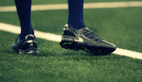 Artificial-pitch