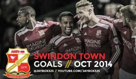2014.10 Goals