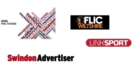 Swindon Media