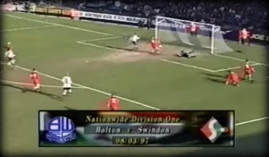 1997 Bolton