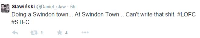 2015.05.03 Leyton Orient Comment