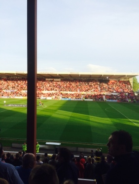 2015.05.11 Sheffield United 2