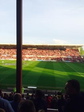 2015.05.11 Sheffield United 2