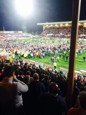 2015.05.11 Sheffield United 3