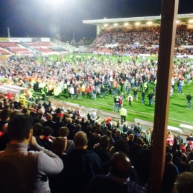2015.05.11 Sheffield United 3