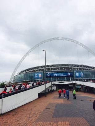 2015.05.24 Wembley 2