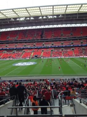 2015.05.24 Wembley 3
