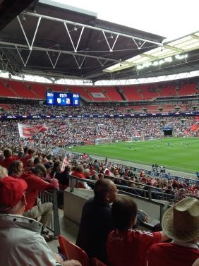 2015.05.24 Wembley 4