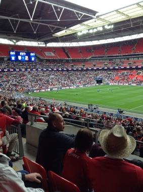 2015.05.24 Wembley 5