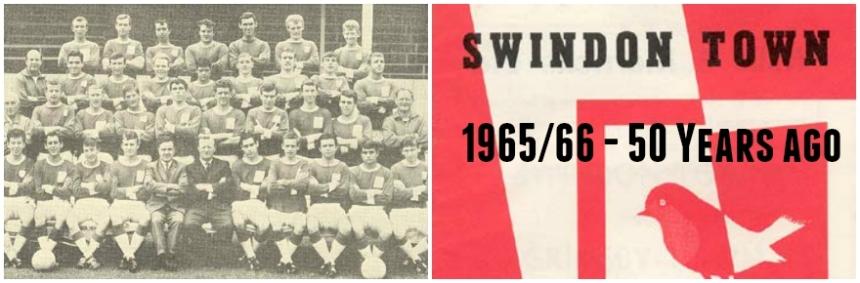 1965-66 Header