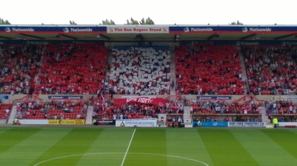2015.08.07 Bradford City 1 (1)