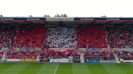 2015.08.07 Bradford City 1 (3)