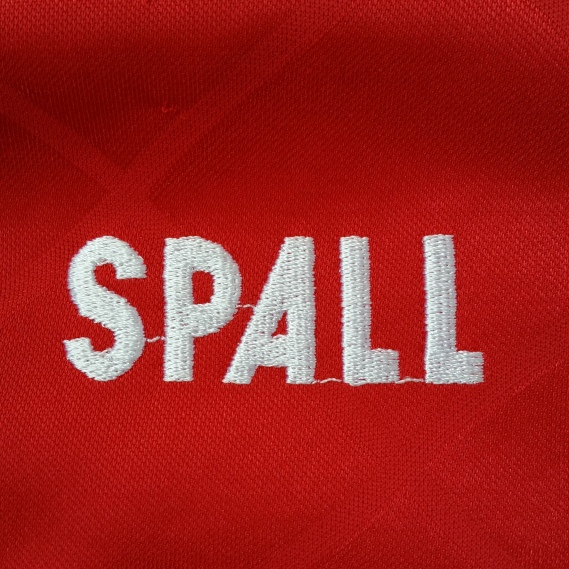 1989-1991 Home Shirt 1 (1)
