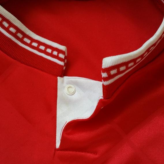 1989-1991 Home Shirt 1 (2)