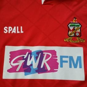 1989-1991 Home Shirt 1 (3)