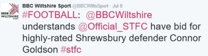 BBC Wiltshire 2015.07.08 1