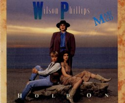 Wilson-Phillips-Hold-On-140975