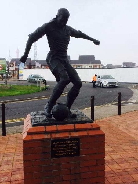 2015.10.03 Blackpool