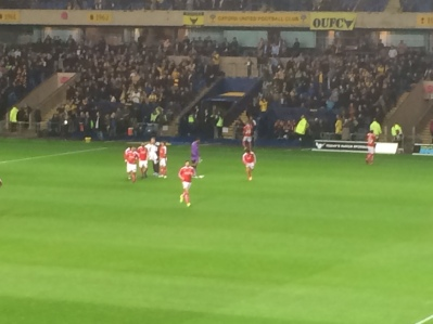 2015.10.06 Oxford United (1)