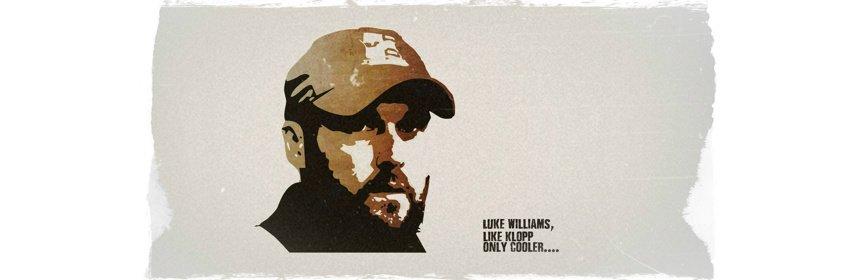 Luke Williams Hip Hopper like Klopp