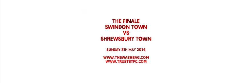Header 23 - Shrewsbury Town - Ajose