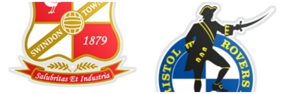 Swindon vs Bristol Rovers