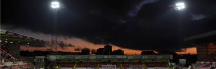 stormclouds-jpg-large