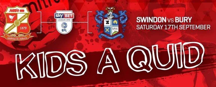 swindon-vs-bury-header