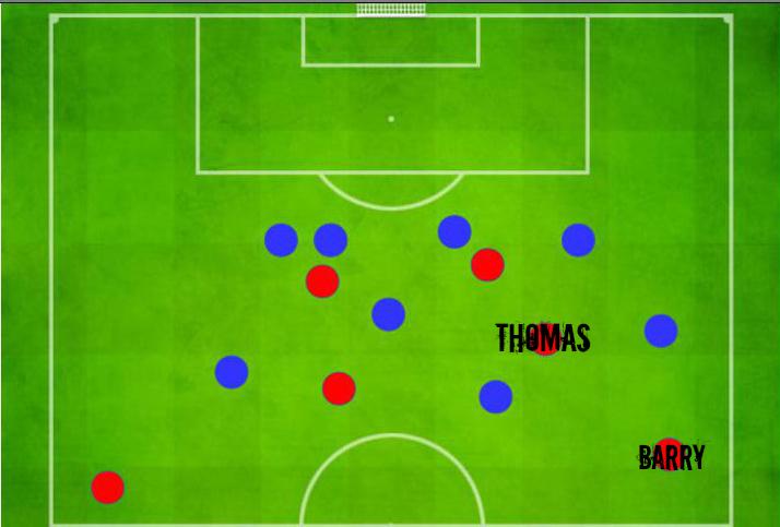 thomas21